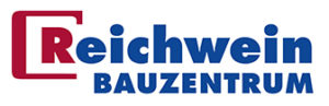 Logo der Firma Reichwein